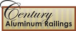Century Aluminum Products