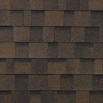 IKO Cambridge AR Shingles
