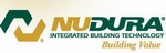 Nundura Insulated Concrete Forms
