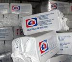 X Isolant Cellulose Insulation